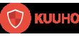 KuuHo