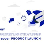 digital marketing strategies for smes