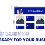 why rebranding is necessary